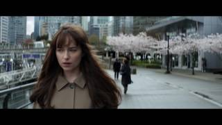 Fifty Shades Darker Trailer 1