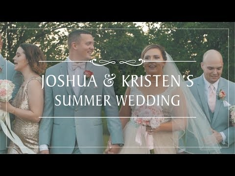 joshua-and-kristen's-gorgeous-summer-wedding-at-noah's-event-venue-of-oklahoma-city,-oklahoma