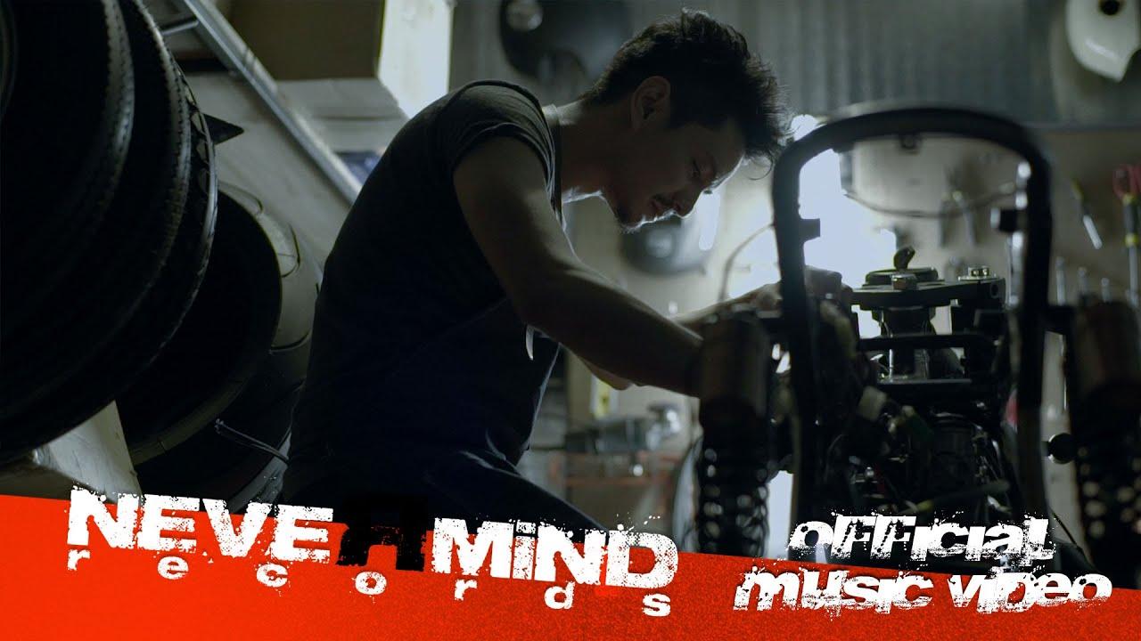 Download คิดไปเอง - NOS【OFFICIAL MV】