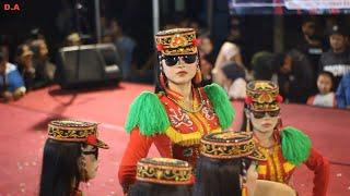 Download Lagu Turi putih, Waru doyong_ Ndolalak putri dewi arum_ Pentas di Sleman, jogjakarta mp3