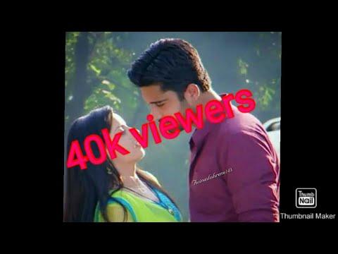 Asha ❤️ Ashok romantic scene thumbnail