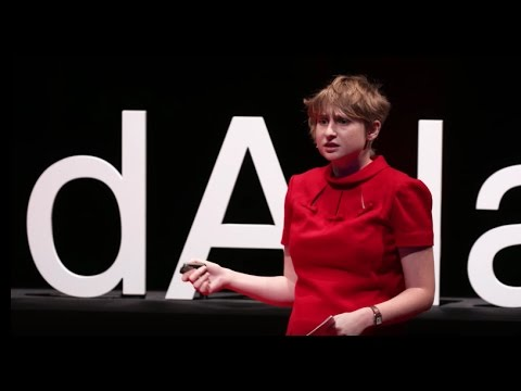 """""""McMansion Hell"""" Founder Kate Wagner's TED Talk on Building Awareness of Architectural Follies"""