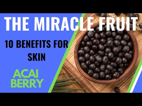 top-10-acai-berry-benefits-for-skin