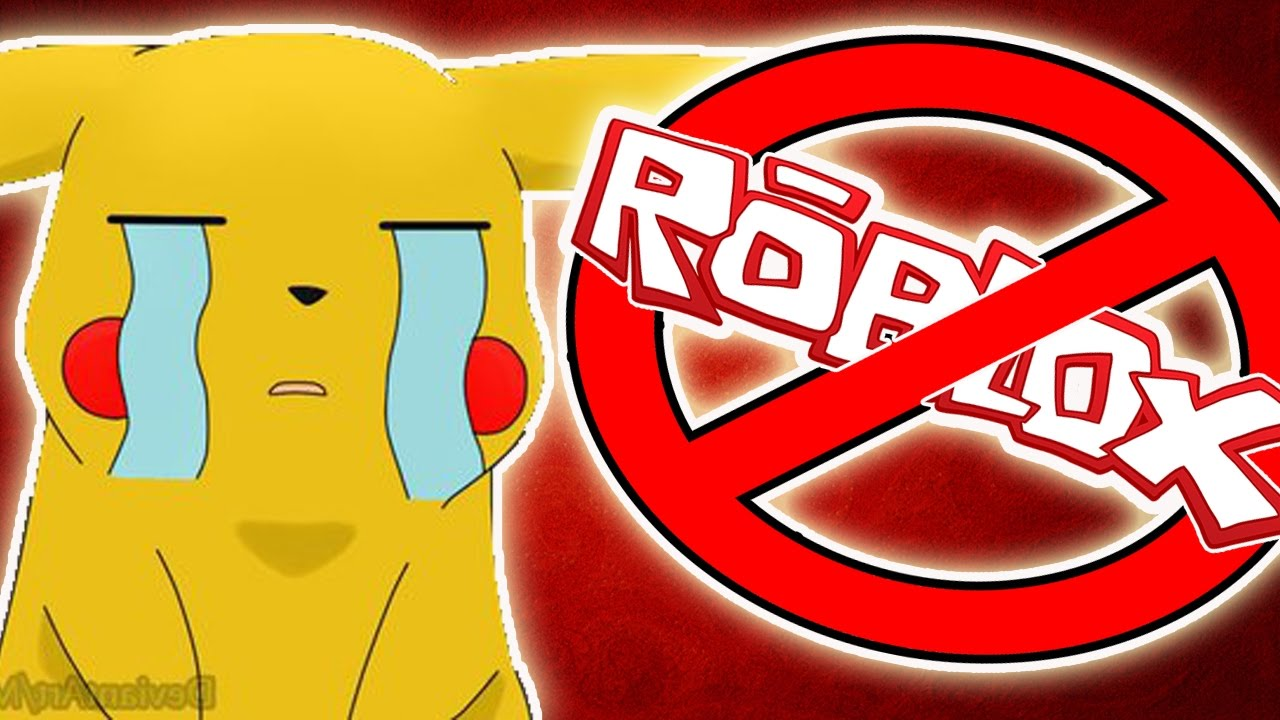 Dantdm Roblox Insane Theme Park Pokemon Go Tycoon Roblox Is Broken The Diamond Minecart - dantdm roblox pokemon tycoon