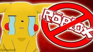 DanTDM Roblox - INSANE THEME PARK, POKEMON GO TYCOON, ROBLOX IS BROKEN!! The Diamond Minecart