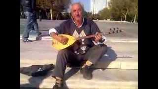Taksim gezi parki super ses, dayi kopuyor :) (boyle olur mu?)