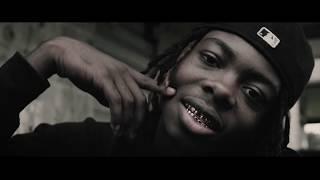 Dee Watkins - Rugrats (Official Music Video)