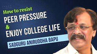 Sadguru Shree Aniruddha Pitruvachan (Part 2) - 11 July 2019