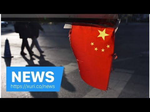 News - China slams u.s. defense strategy new search engines to access, Russia, China