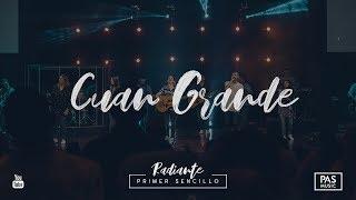 PAS Music - Cuan Grande