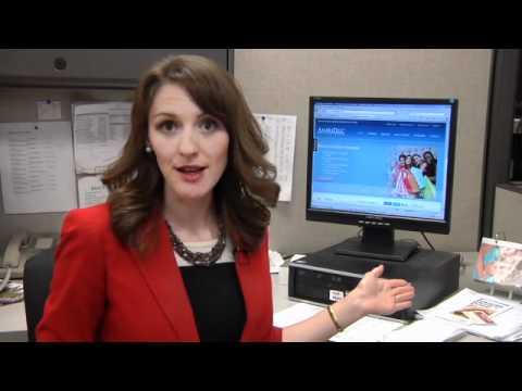 Sioux Falls News Clip 050712.mov
