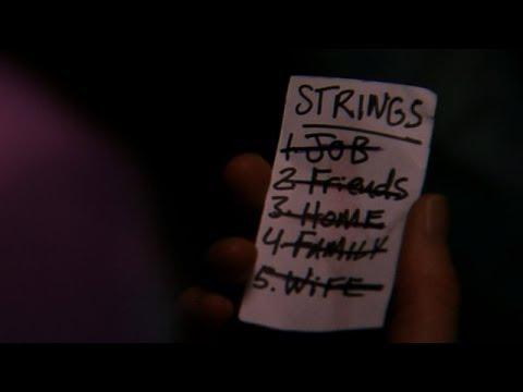 Strings (Trailer)