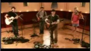 Dashboard Confessional - Stolen(acoustic)