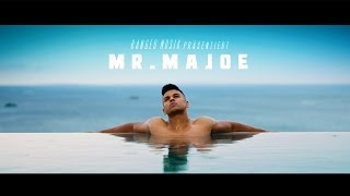 Repeat youtube video Majoe ► MR. MAJOE ◄ [ official Video ] prod. by Juh-Dee
