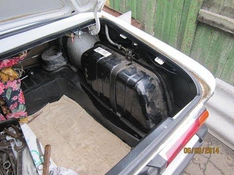 Ремонт двигателя ваз 2101 своими руками видео фото 188