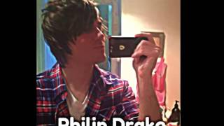 Watch Philip Drake Like An Angel video
