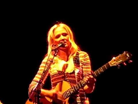 Jewel - Rosy & Mick live @ the Roxy 5/10/09