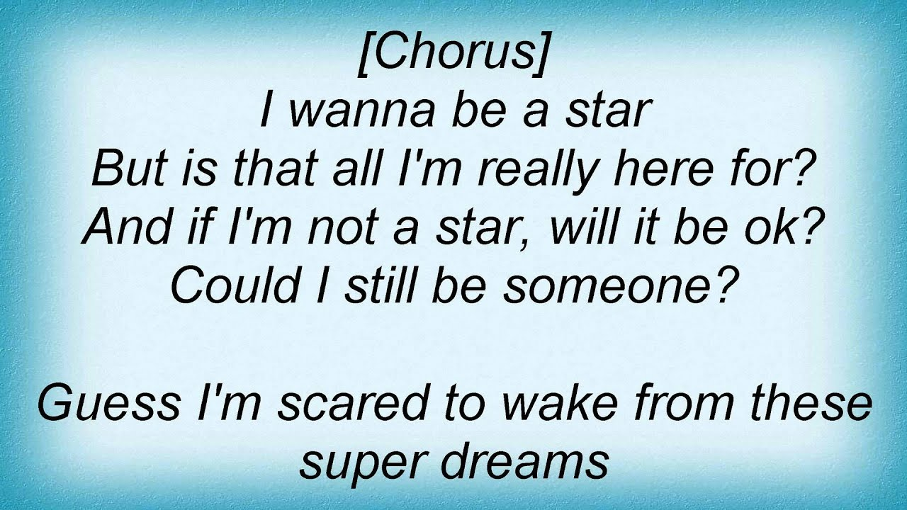 BarlowGirl – Grey Lyrics | Genius Lyrics