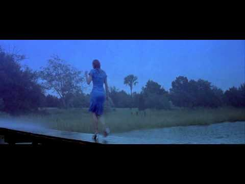 The Notebook - Rain Scene (Short Clean Version) HD 1080p
