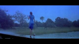 The Notebook - Rain Scene (Short Clean Version) HD 1080p