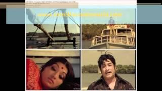 nallavarkellaam karaoke-tamilkaraokeworld.com