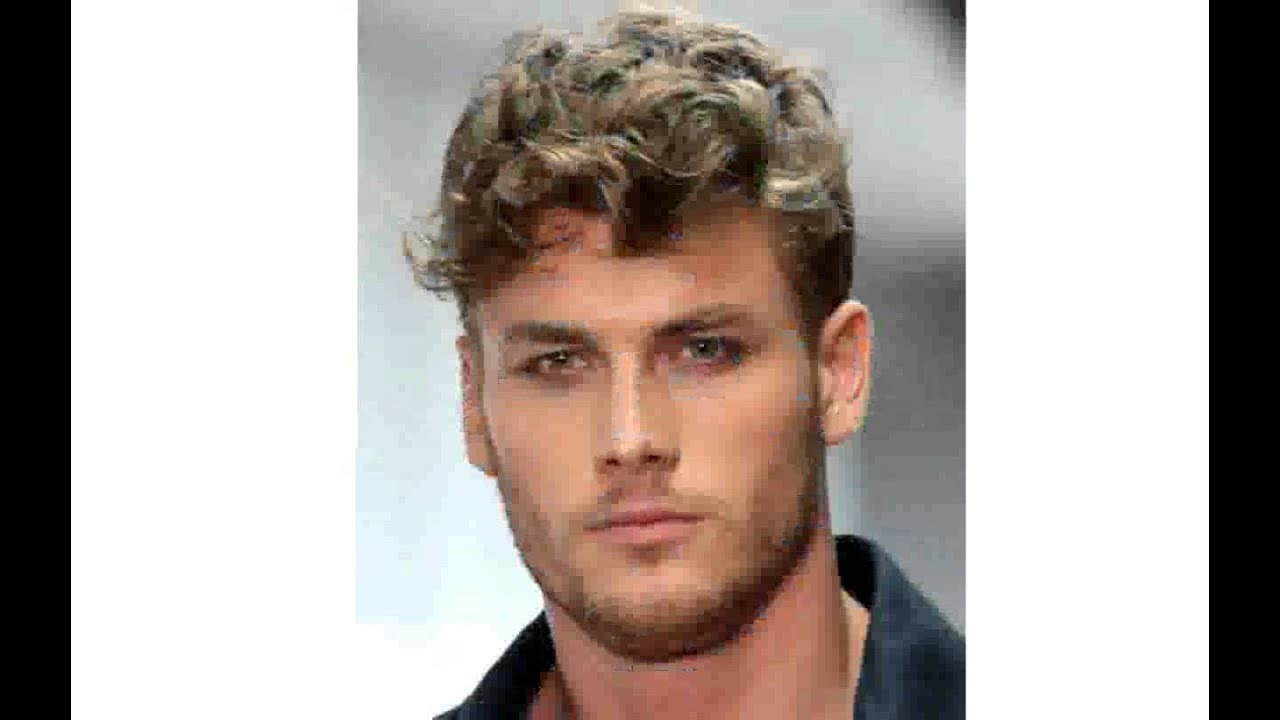 Curly Top Hairstyle hair ideas