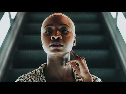 Musaria feat. Saturna - Moment (SoulDeep's Nerdic Mix)