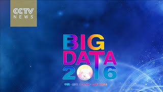 Big data & e-commerce summits