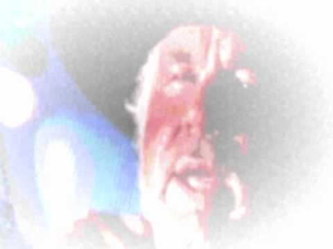 Kenny rogers sings.. Long arm of the law.wmv