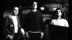 Verbrechen nach Schulschluss (1959, Alfred Vohrer) - Trailer