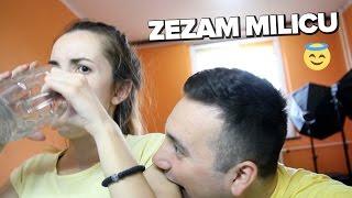 Zezam Milicu