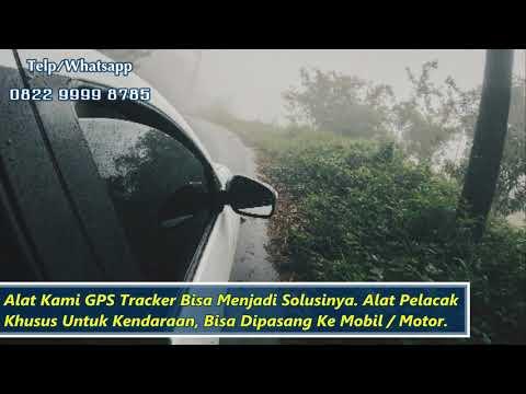 GPS Tracker Buleleng 0822 9999 8785 Siap Kirim Dan Pasang.