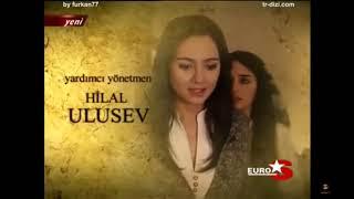 Турецкий селиал на руском Судьба11серия