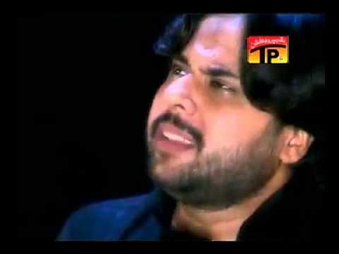 Noha Qurban Jafri 2012-2013 - Bani ASAD Diyan Auratan Vainr Kita Part-1 - YouTube.flv