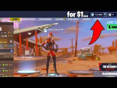 how to run fortnite withoutepic games launcher