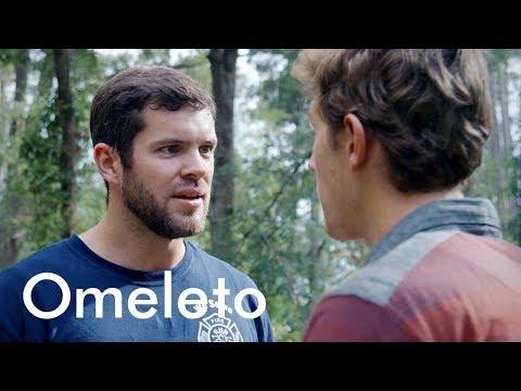 Exit Strategy   Sci-Fi Short Film   Omeleto