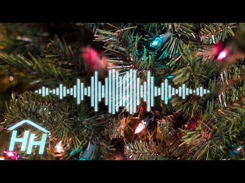 How to Make Holiday Lights Flash to Music