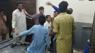 Wading songs  funny disi song || irfan Ali Cake =