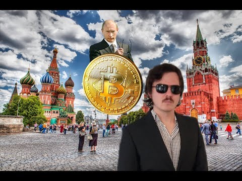 Bitcoin New All Time High Price - Russia And Ukraine News