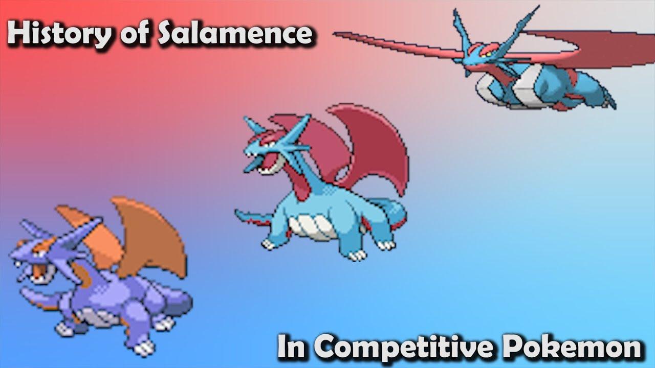False Swipe | Pokémon moves | Pokémon Database