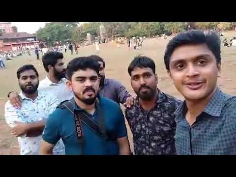 jinn | unplugged cover | javad kanthapuram...