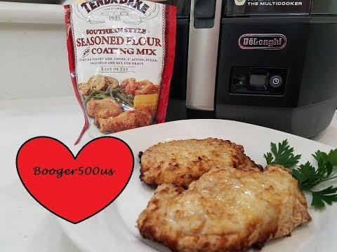 fried-pork-chops-tenda-bake-seasoned-flour-air-fryer