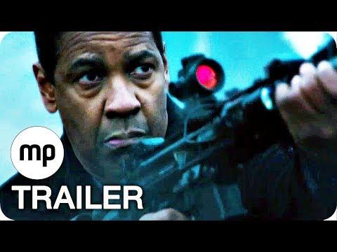 the-equalizer-2-clip-&-trailer-deutsch-german-exklusiv-(2018)