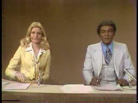 WEWS Eyewitness  1978