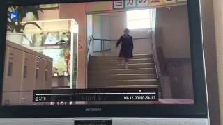 ourhouseのドラマで主演している芦田愛菜ちゃん。ある男の子と出会い恋...