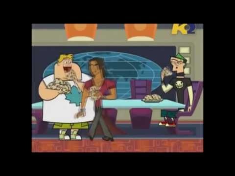 A tutto Reality il Tour doppiaggio comico fandub Svezia Amara Il Puttan Tour ridoppiaggio