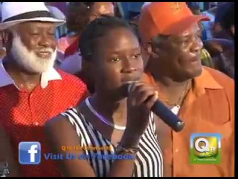 Pete Edochie   MAKE SURE YOU SHARE THIS VIDEO