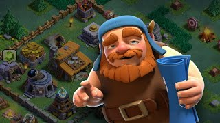 WE ARE BACK! - *NEW* CLASH OF CLANS BUILDER BASE HUGE UPDATE! || BUILD TO WIN #14 - CLASH OF CLANS!!