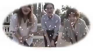 Yoo Dtor Loey Dai Mai 555