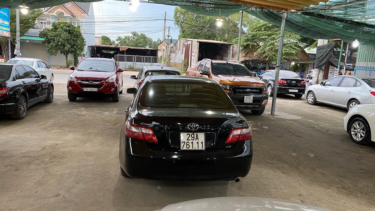 Cập nhật các mẫu xe ngày 11/8 lh em luân 0393159999-0388956789 #otohuyluanbinhduong